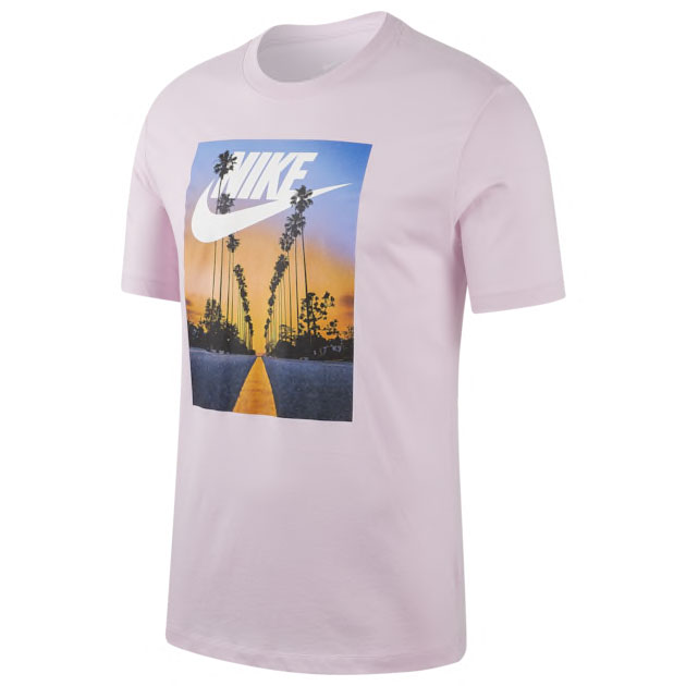 nike-react-element-55-sunset-shirt-pink