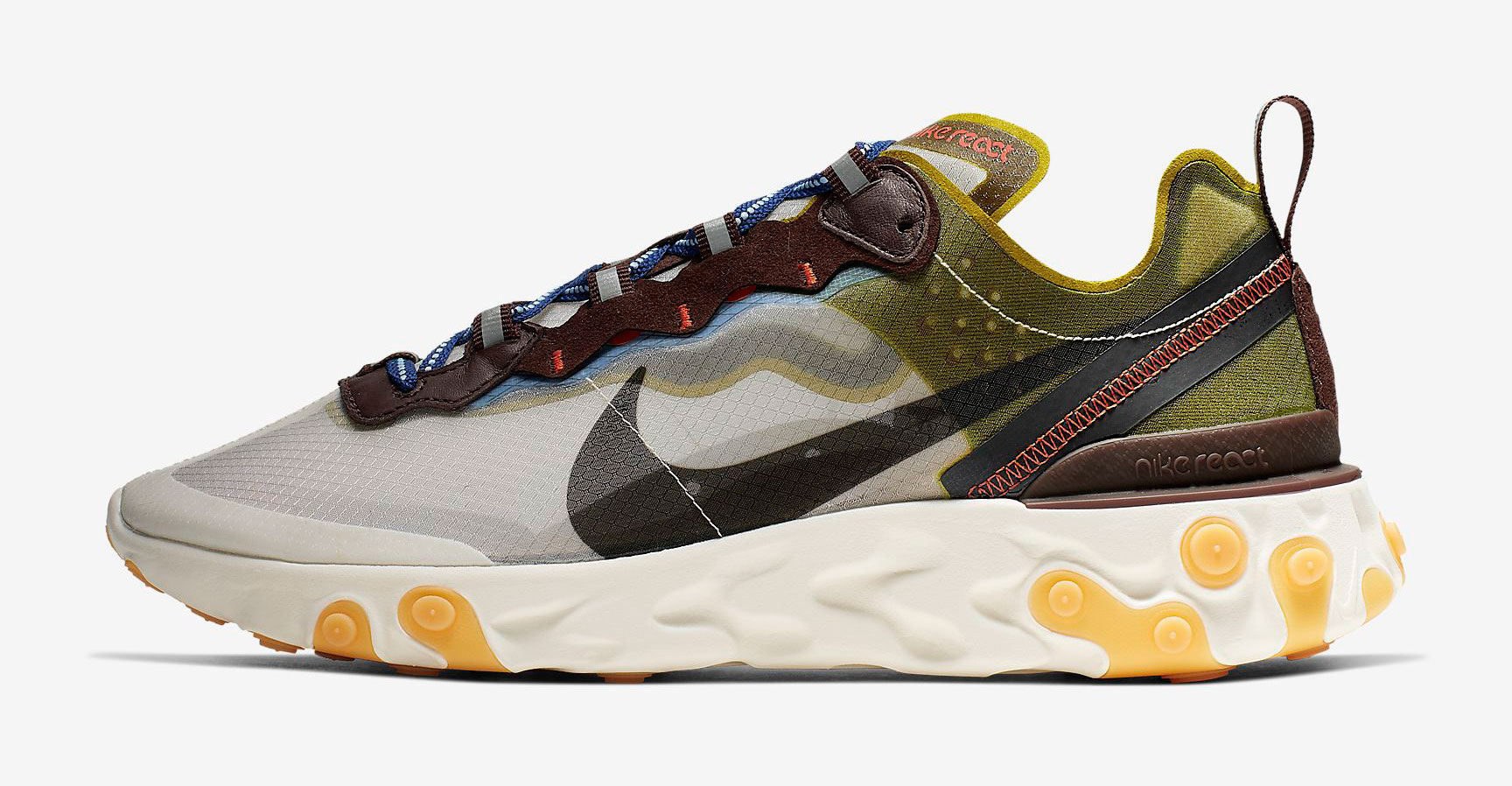nike-react-element-83-moss-el-dorado-release-date-where-to-buy