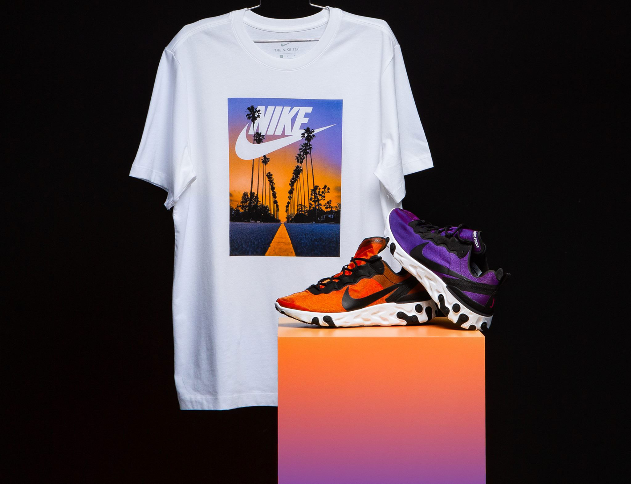 nike-react-element-sunrise-sunset-shirt-match