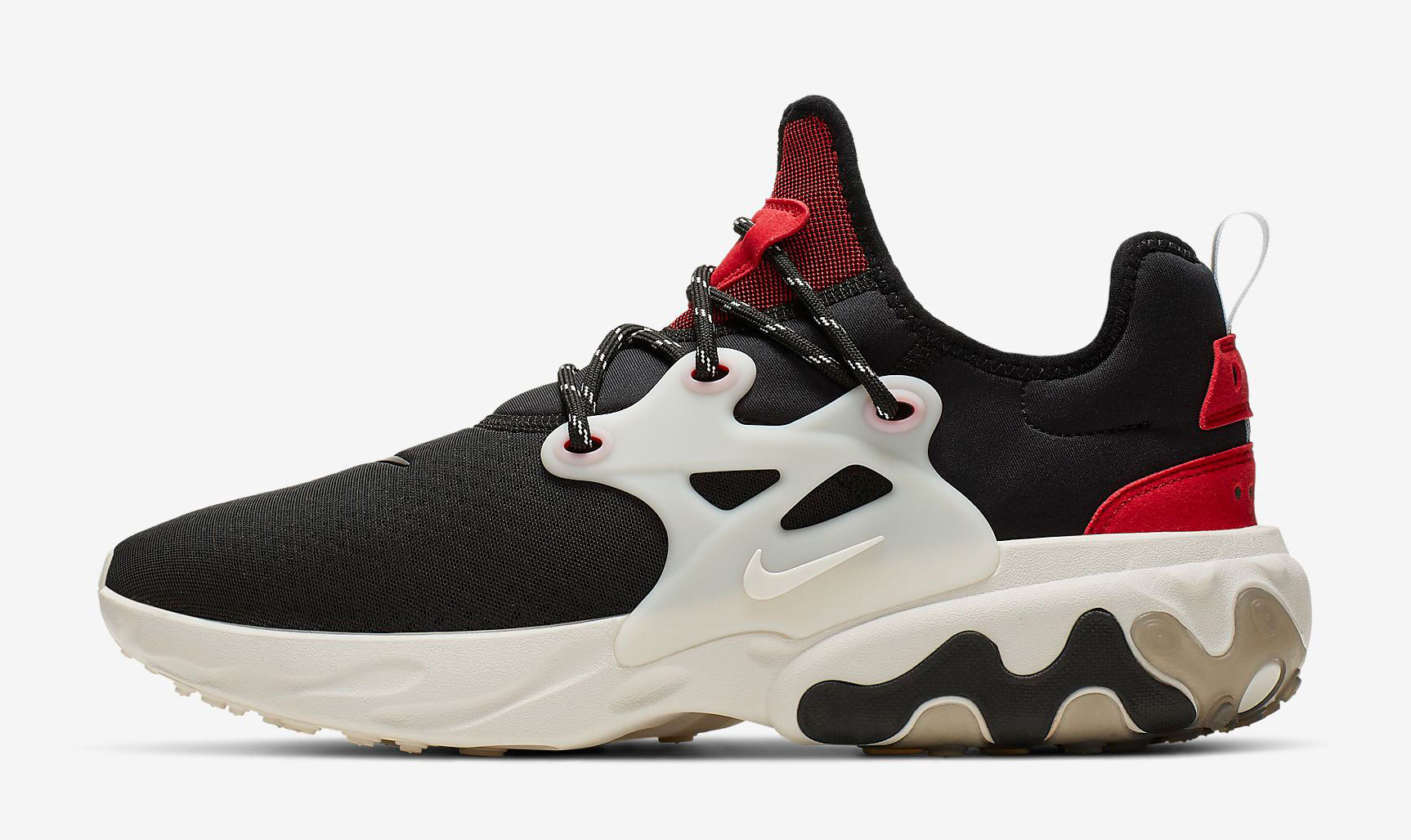 nike-react-presto-bred-running-with-bulls