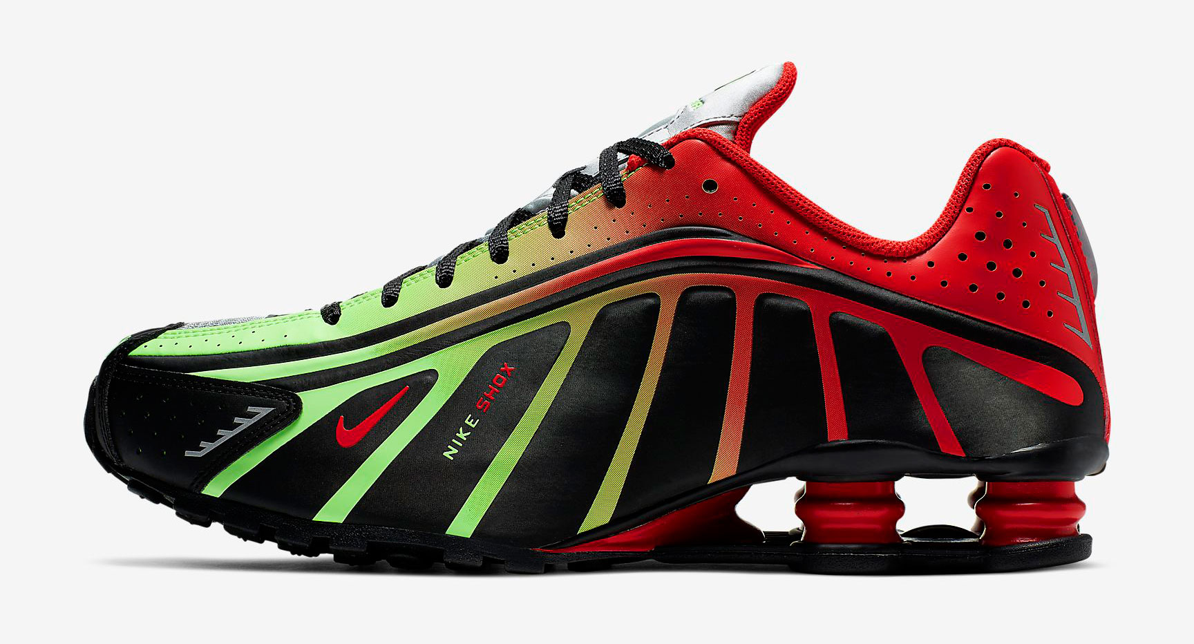 nike-shox-r4-neymar-red-lime-black-release-date-where-to-buy