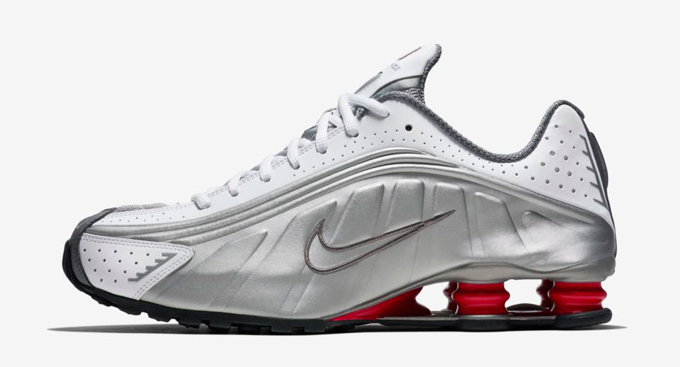 nike-shox-r4-white-silver-2019-release-date