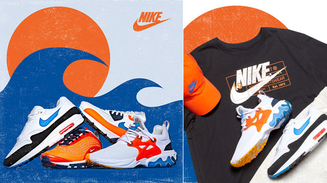 nike-sportswear-endless-summer-collection