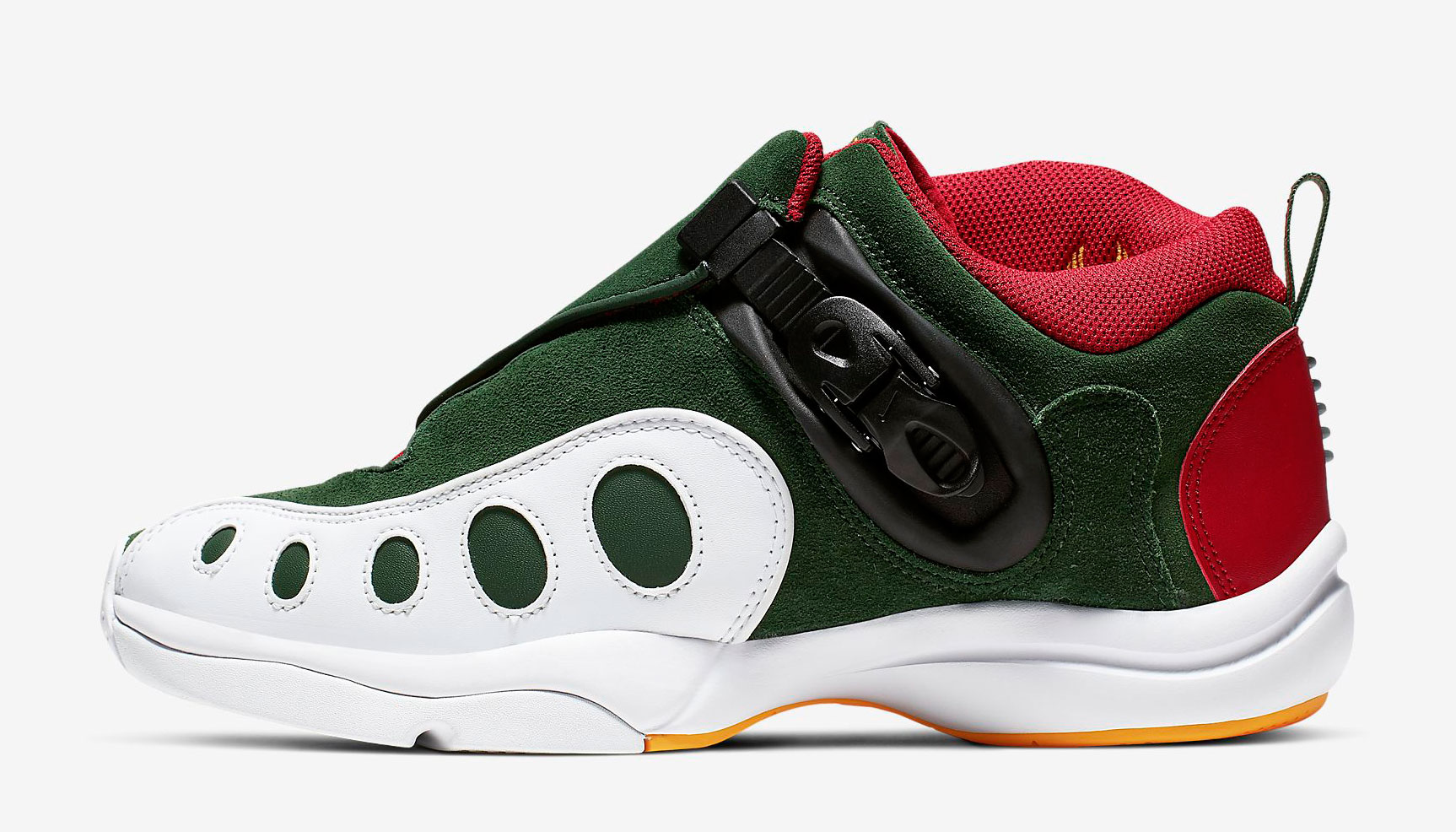 nike-zoom-gp-supersonics-release-date-where-to-buy