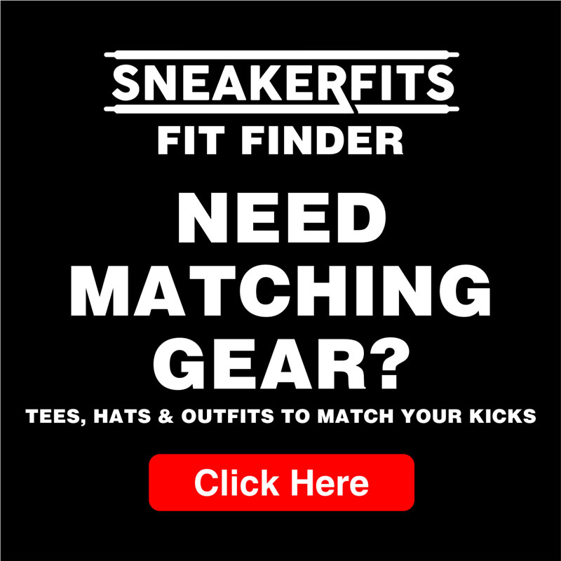 sneakerfits-fit-finder-banner-1