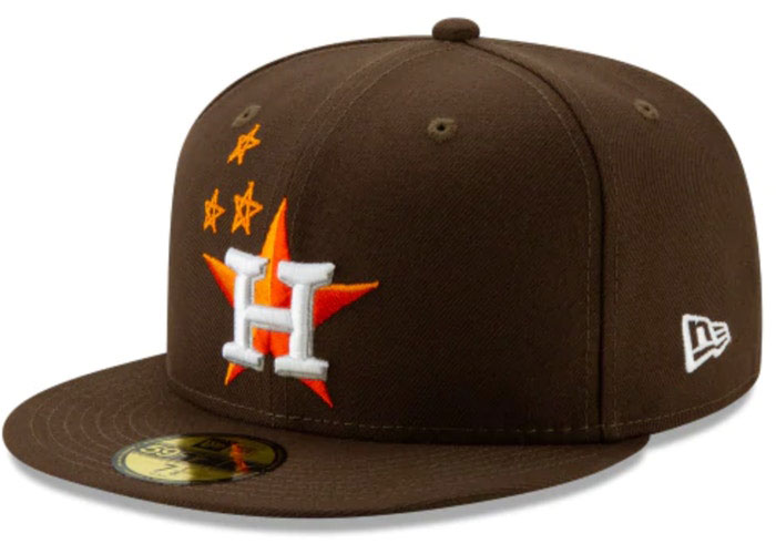 travis-scott-air-jordan-1-astros-fitted-hat-1