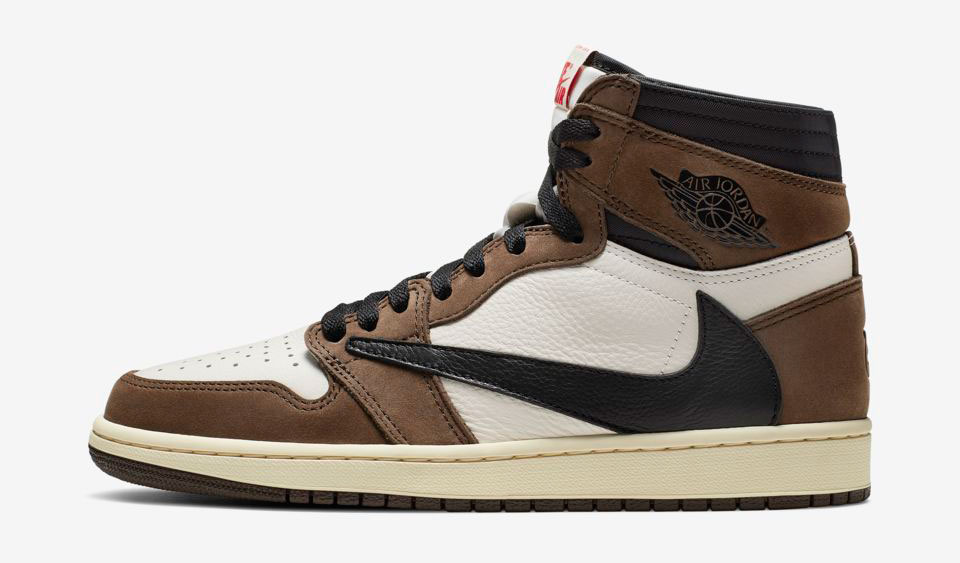 reputable site 42222 5f5a5 travis-scott-air-jordan-1-release-date