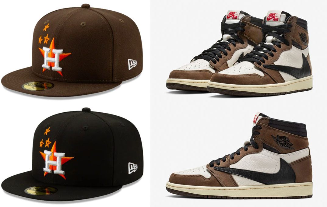 travis-scott-jordan-1-astros-fitted-hats