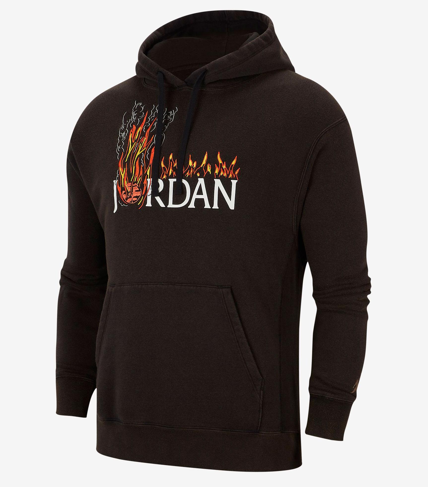 travis-scott-jordan-1-hoodie-1