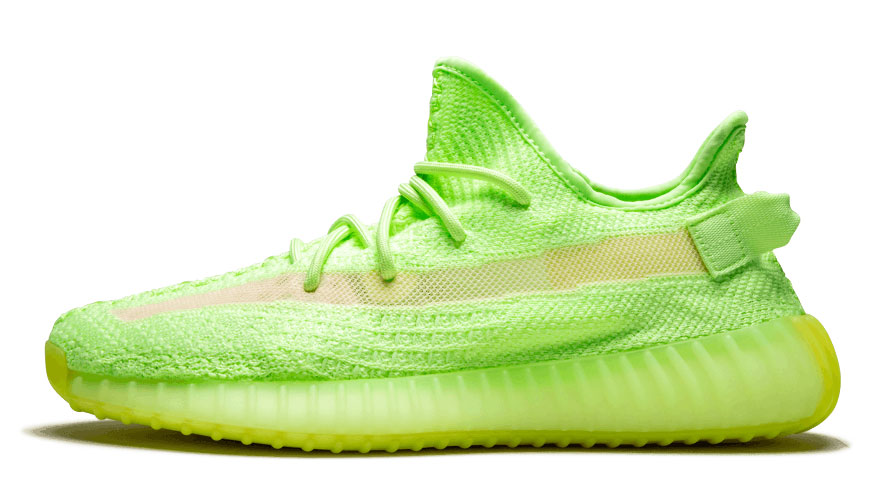 yeezy-boost-350-glow-release-date-where-to-buy