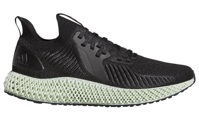 adidas-alphaedge-4d-core-black-release-date-where-to-buy