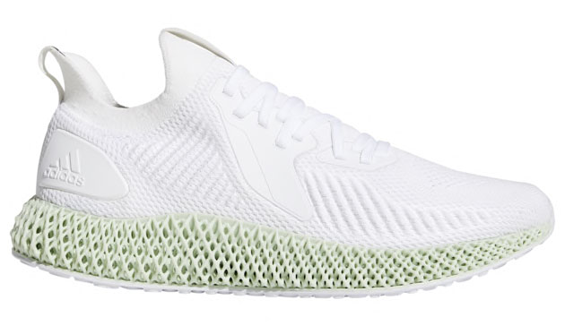 adidas-alphaedge-4d-cwhite-carbon-release-date-where-to-buy