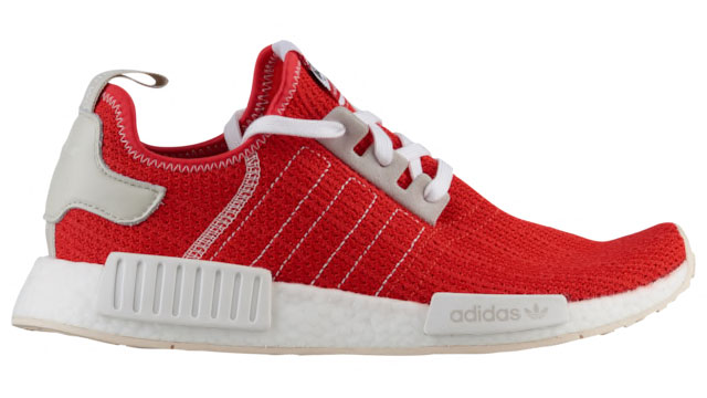 adidas-nmd-active-red-release-date-where-to-buy