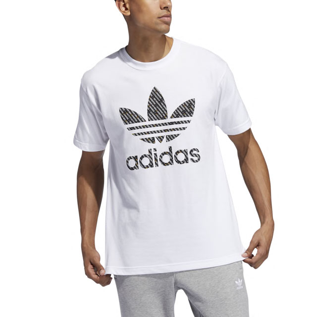 adidas-nmd-berlin-passport-shirt
