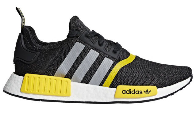 adidas-nmd-black-silver-yellow-release-date-where-to-buy