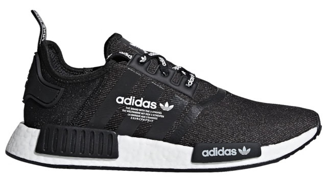 adidas-nmd-black-white-logo-release-date-where-to-buy