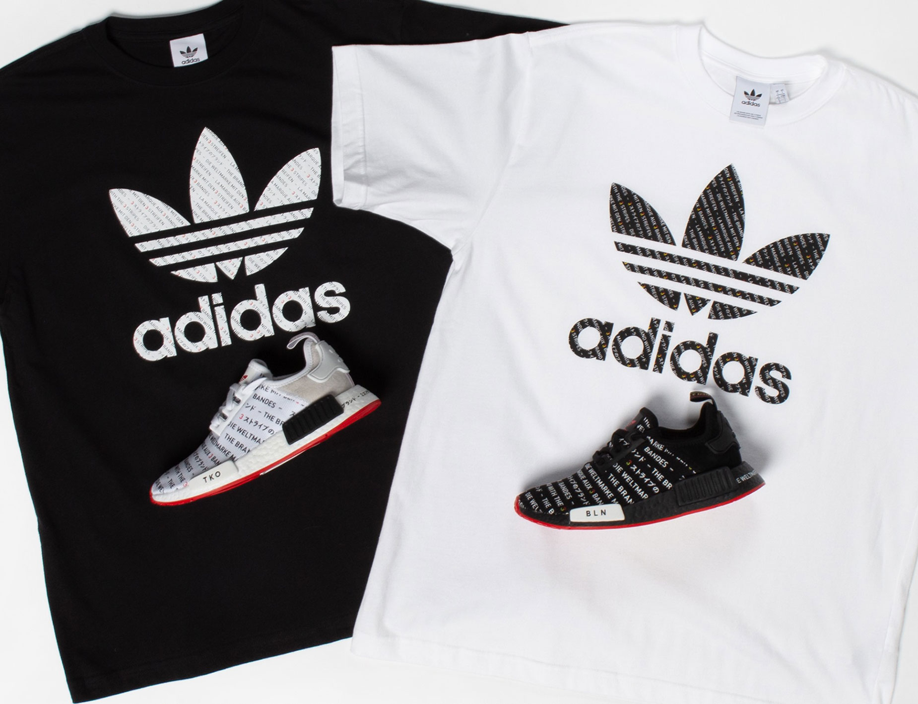 adidas-nmd-passport-shirts