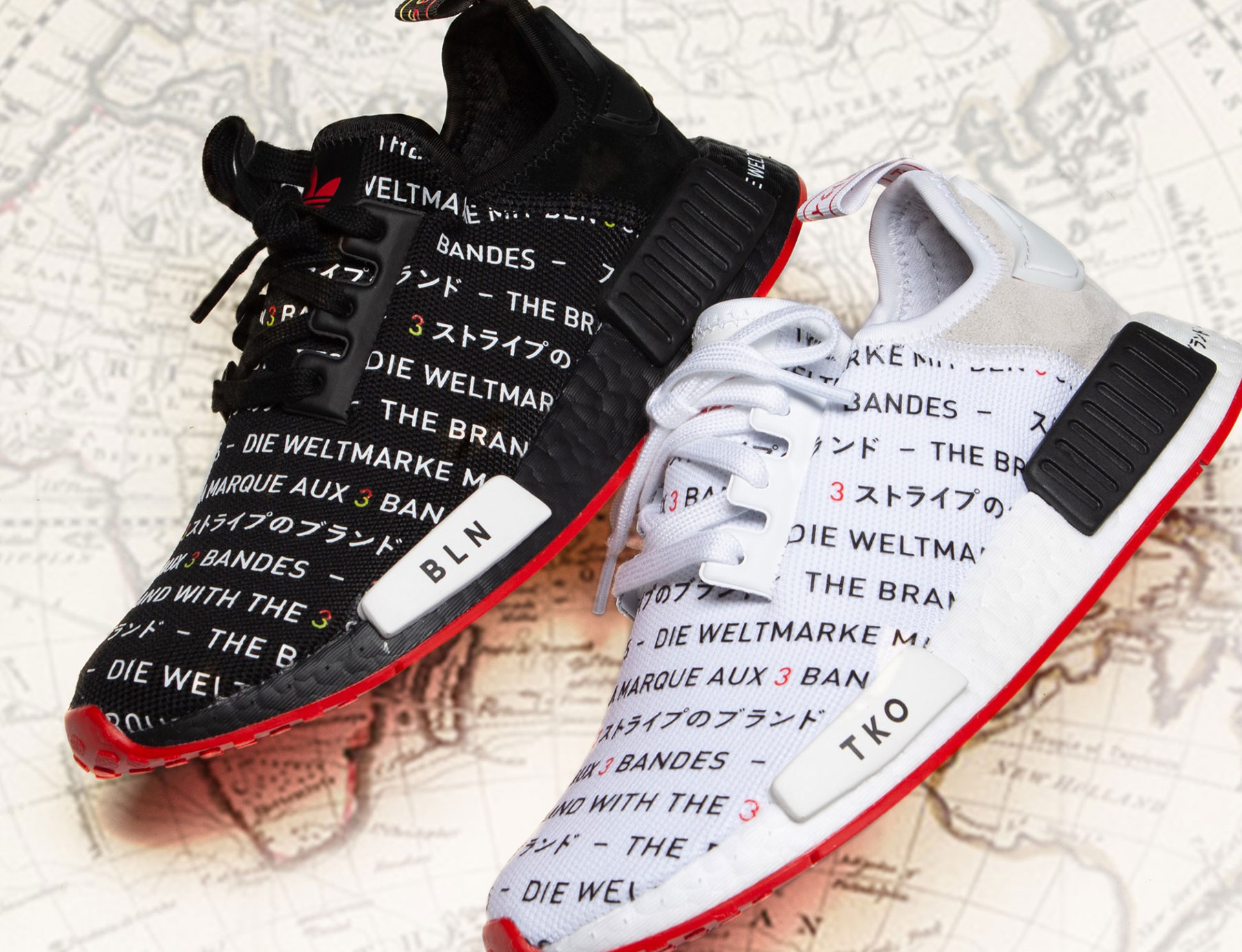 adidas-nmd-r1-passport-collection-shoes