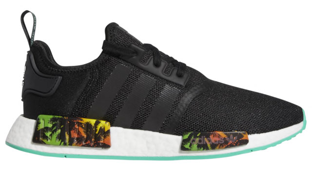 adidas-nmd-r1-sunset-release-date