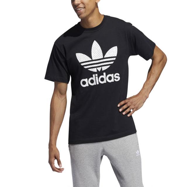 adidas-nmd-tokyo-passport-shirt