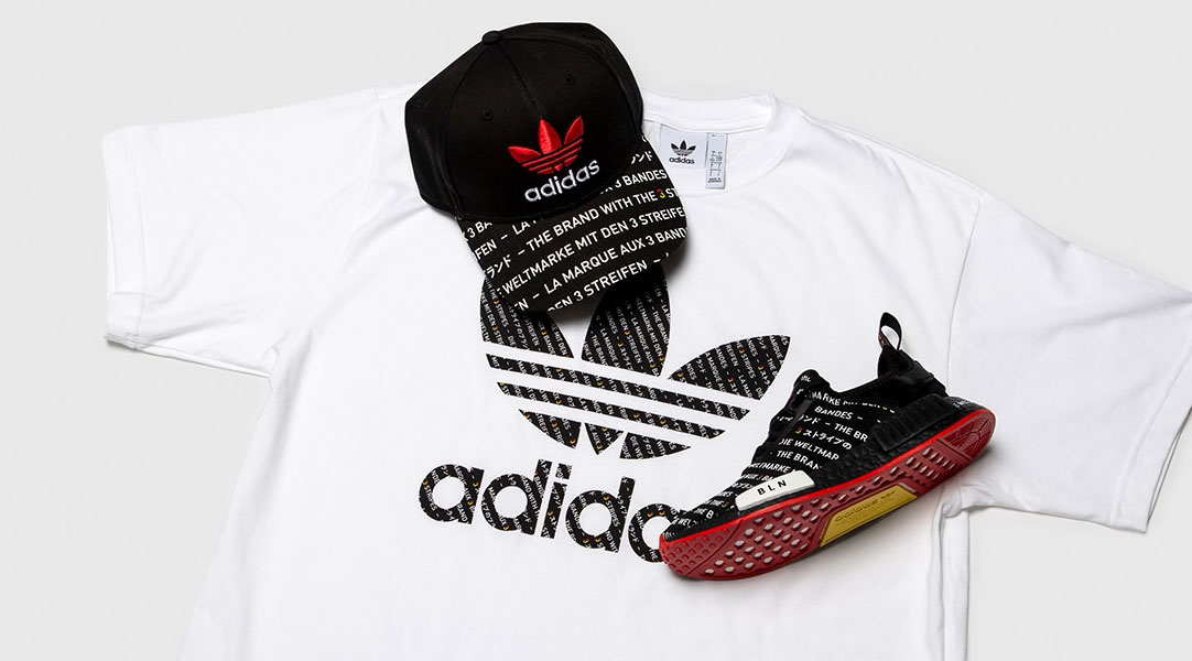 adidas-originals-nmd-passport-collection-shoes-hat-shirt