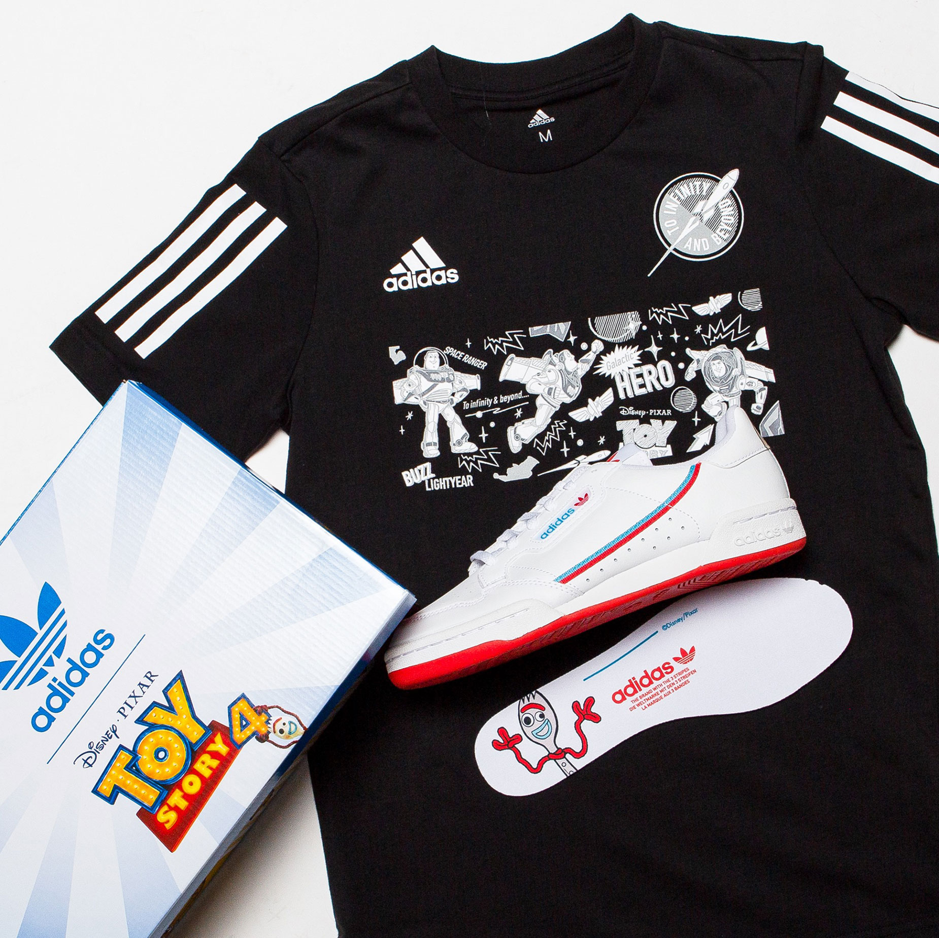 adidas-toy-story-collection