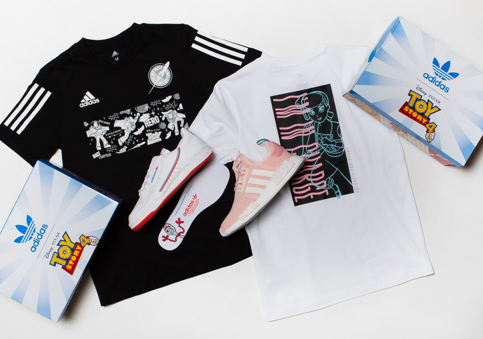adidas-toy-story-shoes-shirts