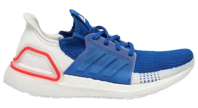 adidas-ultraboost-19-royal-blue-white-orange-release-date
