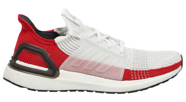 adidas-ultraboost-19-white-red-black-release-date