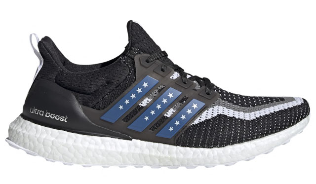 adidas-ultraboost-new-york-city-release-date