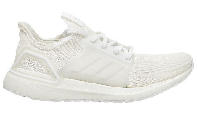 adidas-ultraboost-white-core-black-release-date-where-to-buy