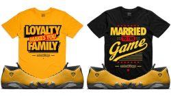 air-jordan-14-yellow-ferrari-sneaker-tees
