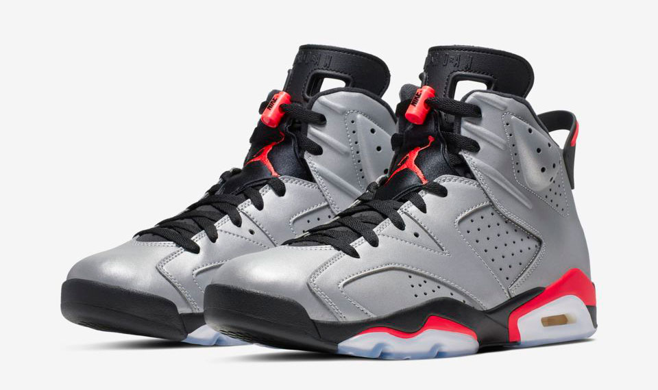 air-jordan-6-reflections-of-a-champion-clothing-match