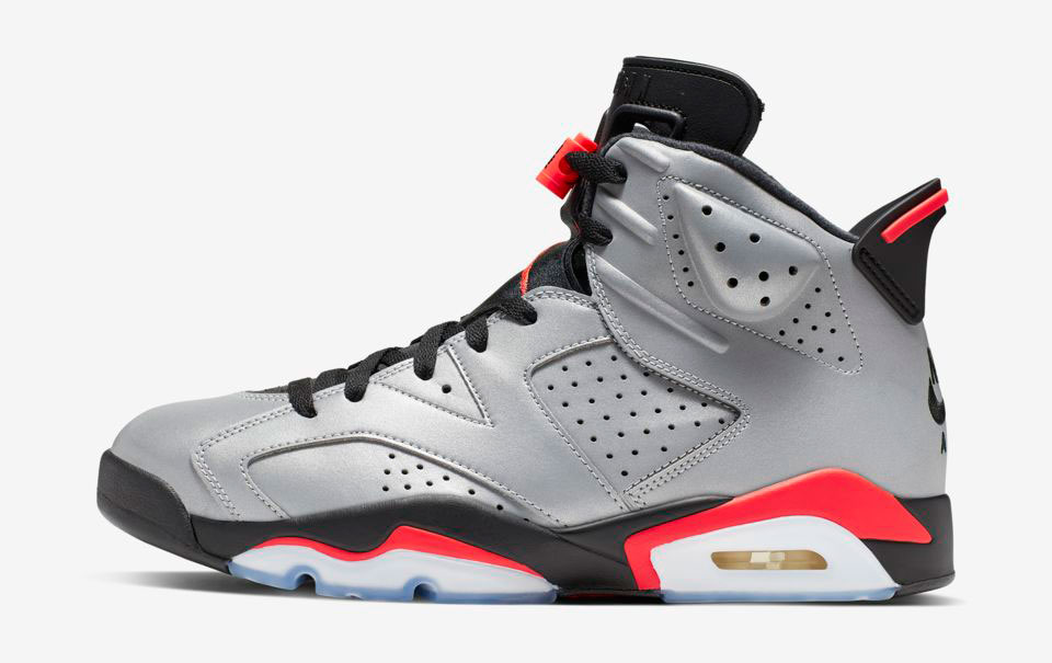 air-jordan-6-reflections-of-a-champion-outifts