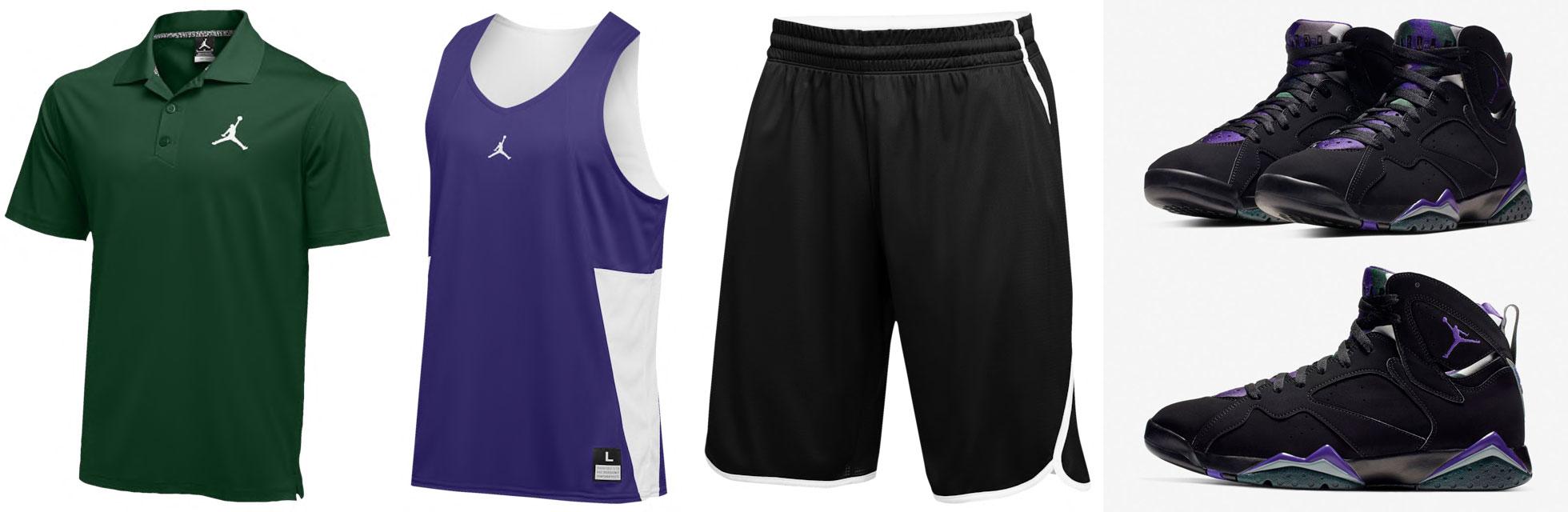 air-jordan-7-ray-allen-basketball-clothing