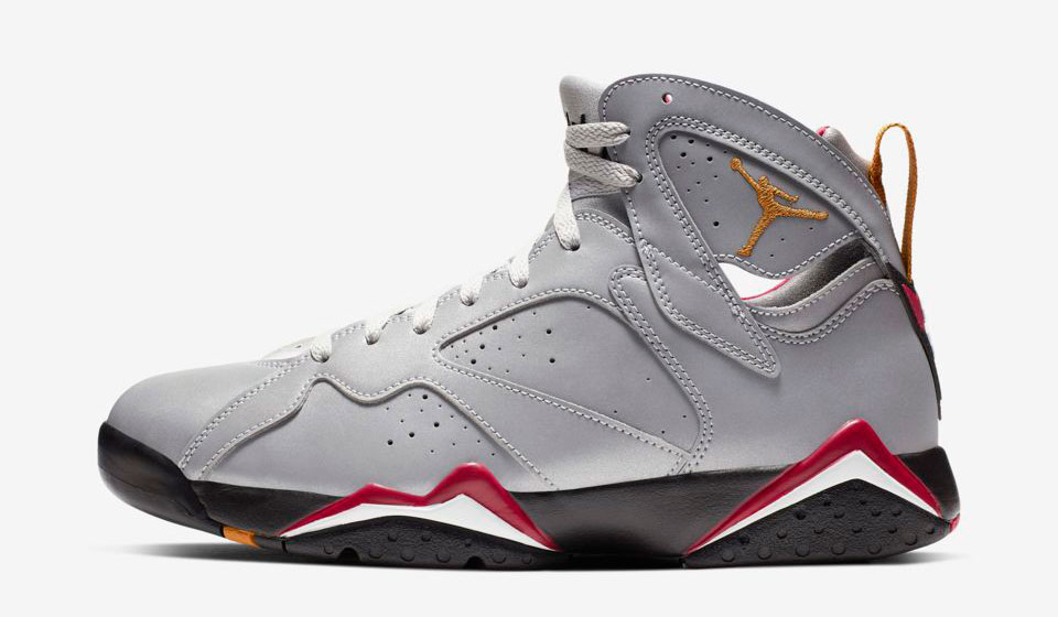air-jordan-7-reflections-of-a-champion-outfits