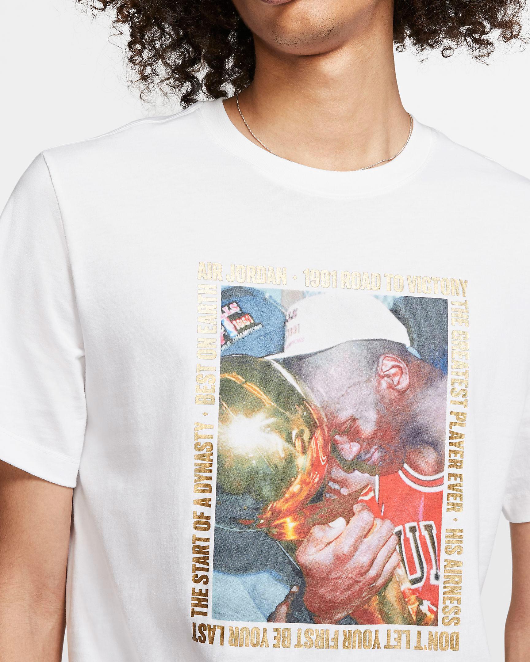 air-jordan-reflections-of-a-champion-tee-shirt-1
