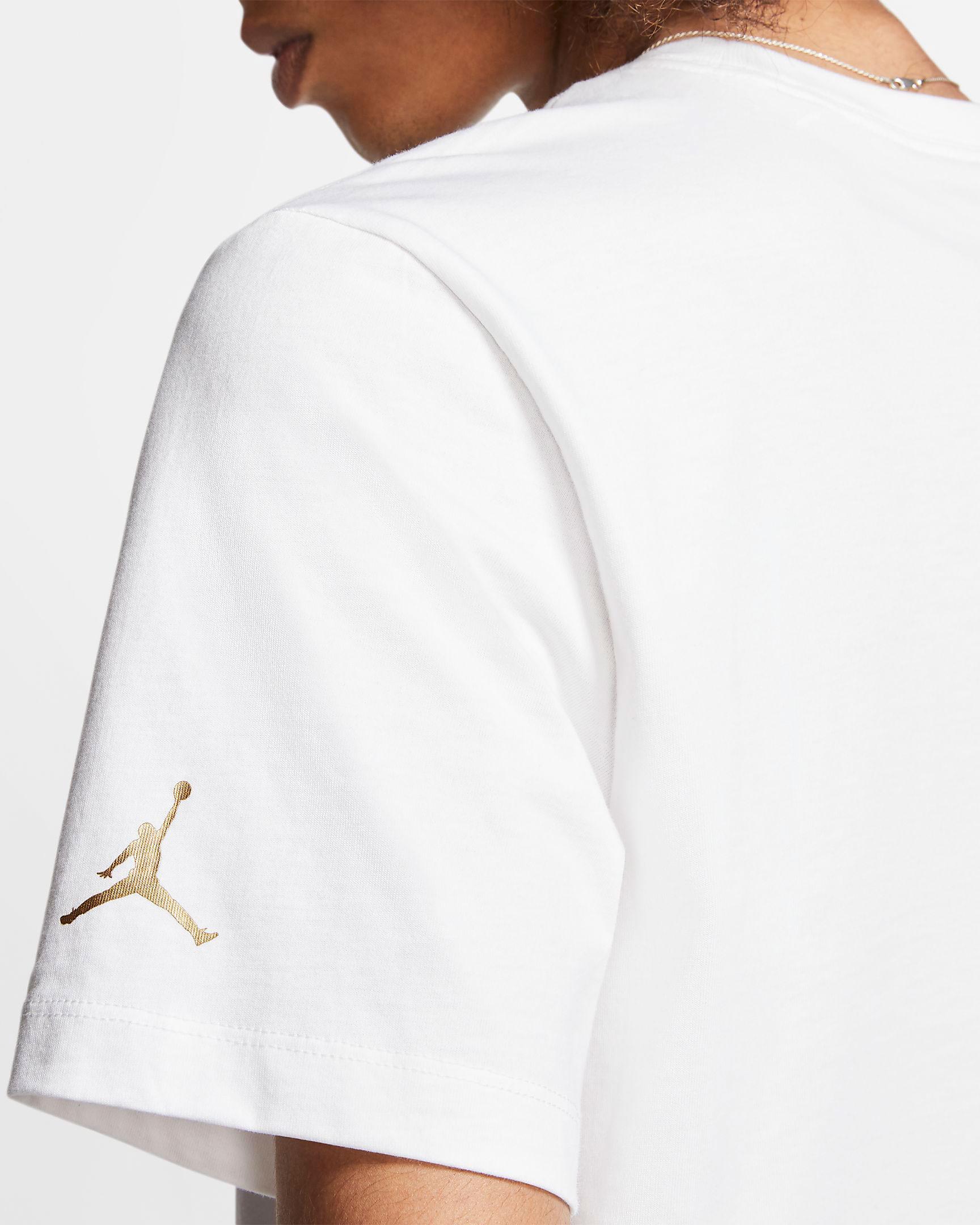 air-jordan-reflections-of-a-champion-tee-shirt-2