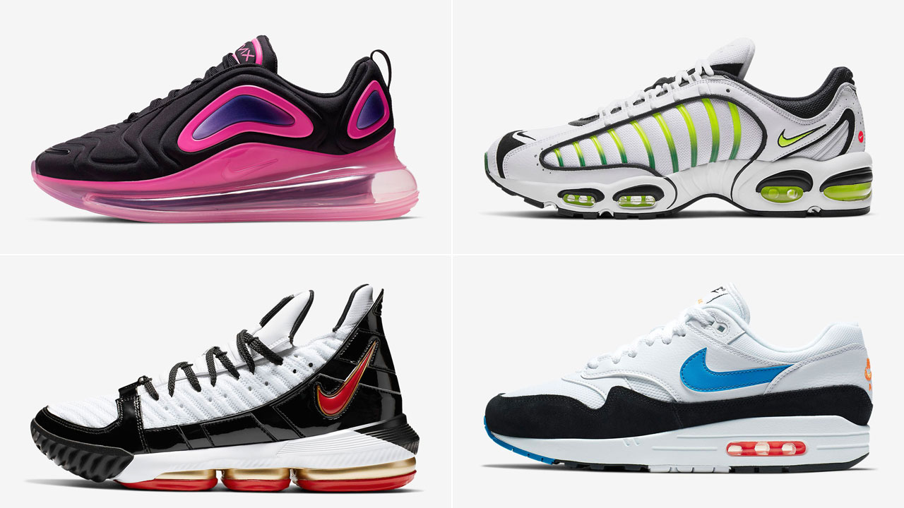 april-2019-nike-sneaker-release-dates