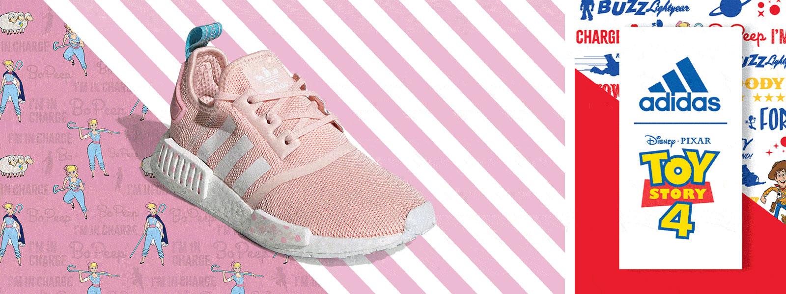 bo-peep-toy-story-4-adidas-nmd-r1-shoe