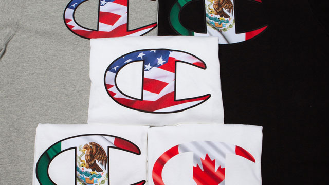 champion-country-pride-tees