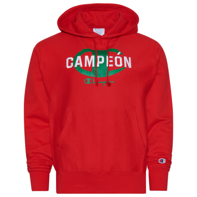 champion-global-unity-hoodie-mexico
