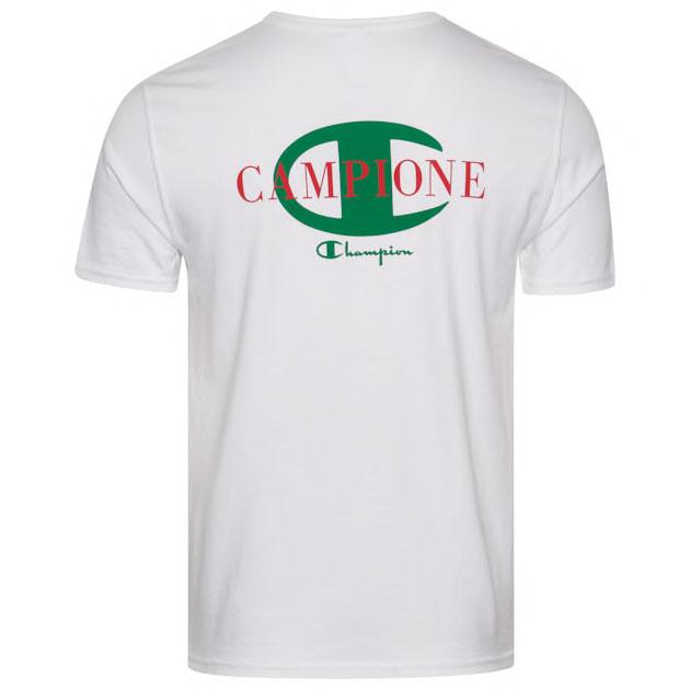 champion-global-unity-shirt-italy-2