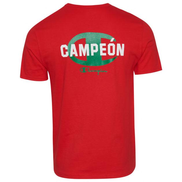 champion-global-unity-shirt-mexico-2