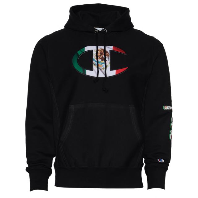 champion-mexico-country-pride-hoodie-1