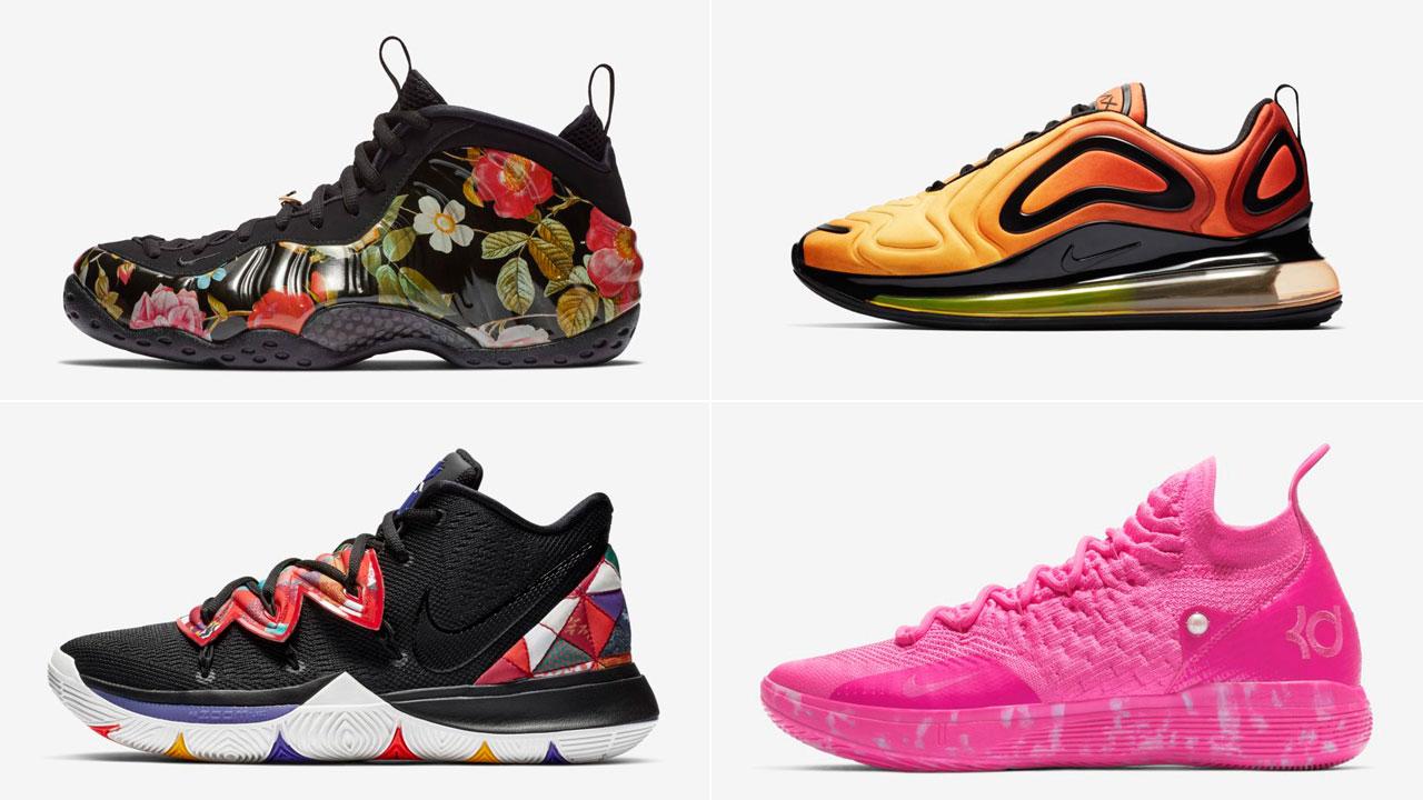 february-2019-nike-sneaker-release-dates