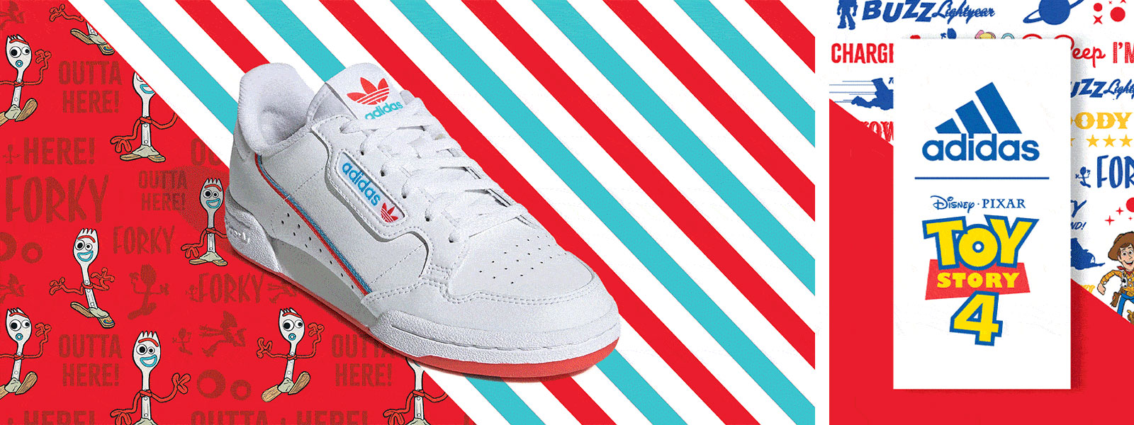 forky-toy-story-4-adidas-continental-80-shoe