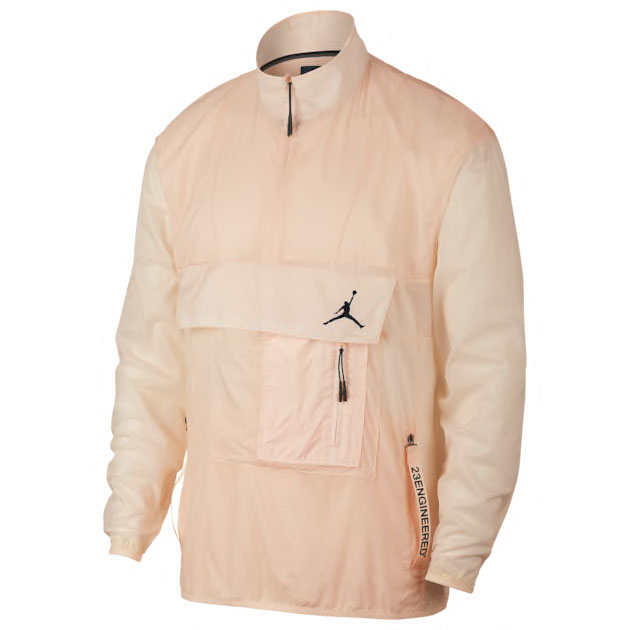 jordan-1-nyc-to-paris-jacket-match