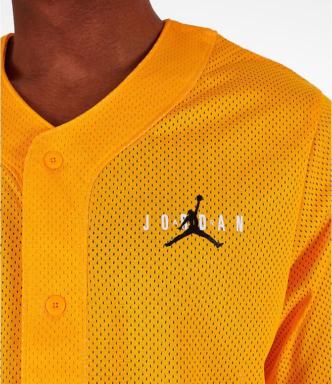 jordan-14-yellow-ferrari-mesh-jersey-shirt-3