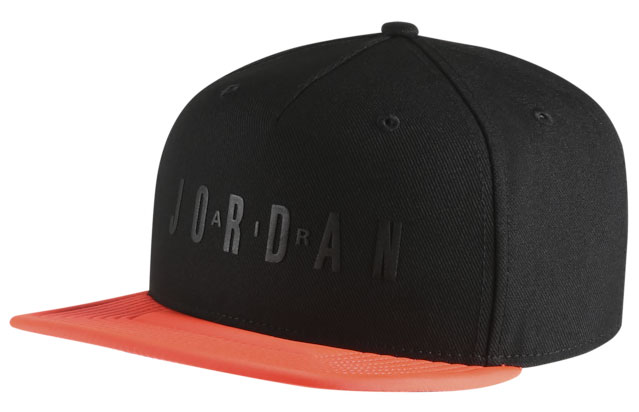 jordan-6-reflections-of-a-champion-hat